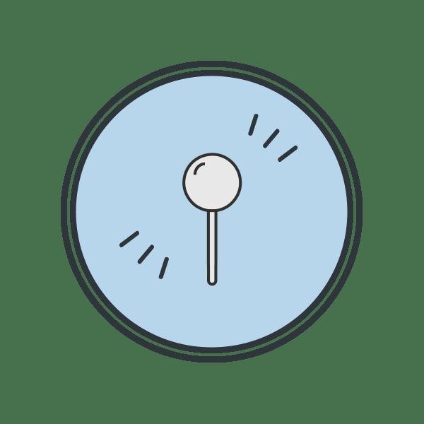 community management guerande service de proximite