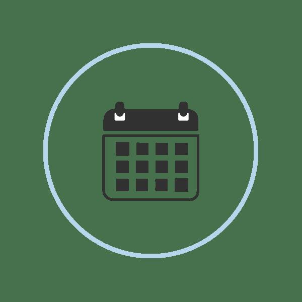 gestion digital d'événements community management