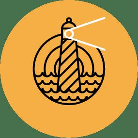 Côte et Com', Social Media Management et Création de site internet
