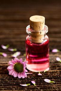 aromathérapie 5