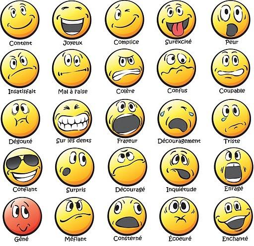 Comment débloquer facilement vos émotions négatives