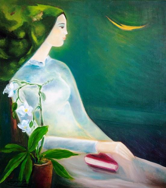 https://i2.wp.com/cothommagazine.com/images/stories/hoihoa/NguyenSon/TrangVienXu-NguyenSon-s.jpg