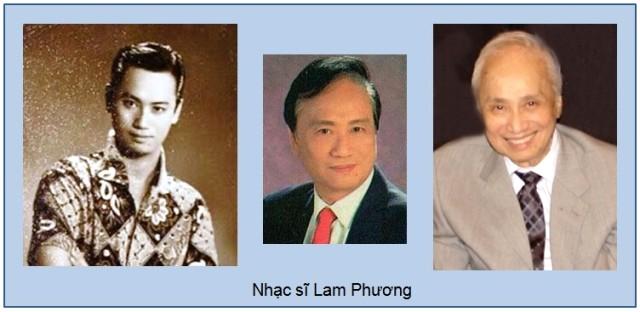 https://i2.wp.com/cothommagazine.com/nhac1/LamPhuong/NhacSiLamPhuong.jpg