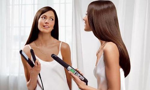 Rụng tóc quá nhiều - Spa gội đầu thảo dược, dưỡng tóc thảo dược Cỏ Thơm