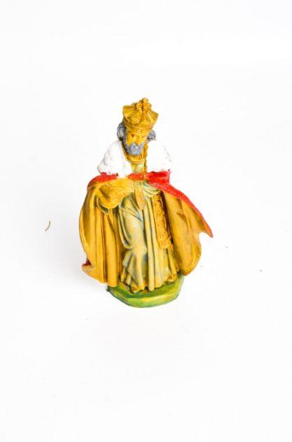 Figura Grande 15 cm