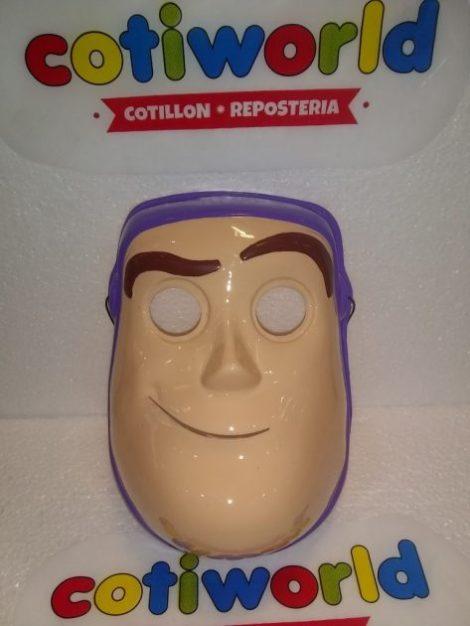 Careta de Buzz Lightyear
