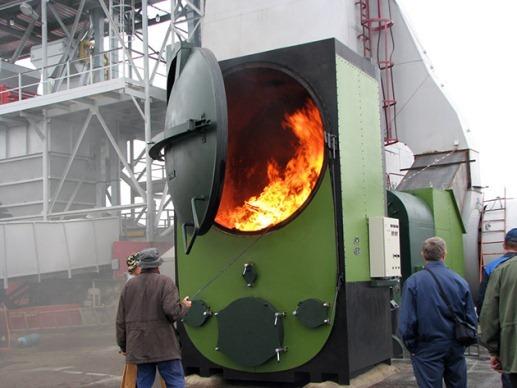 переработка угля в жидкое топливо