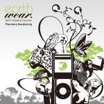 earthwear