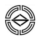 Transportation Bureau, City of Yokohama
