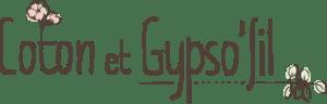 logo-coton-et-gypsofil-mobile-retina
