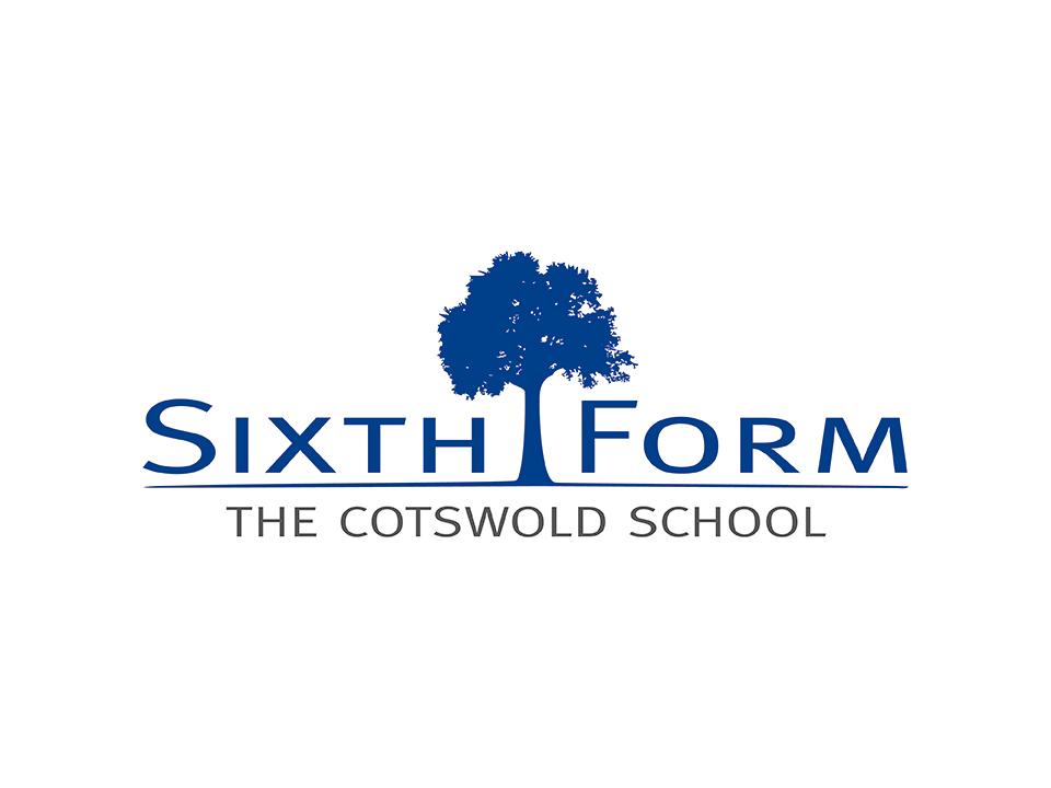 Cots-Sch-logo-