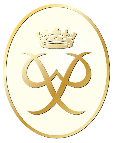 DofE Gold medal