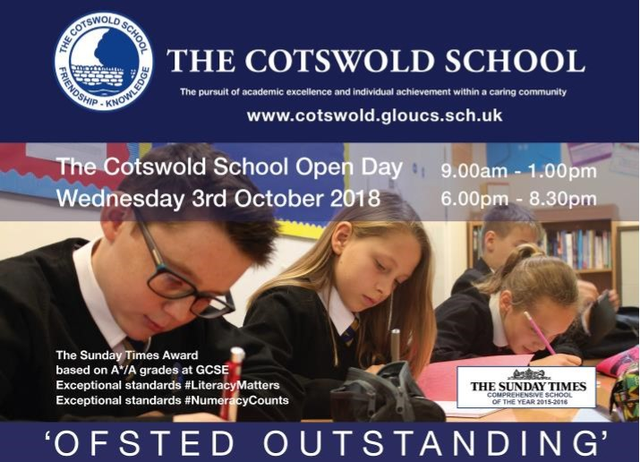 Open Day – 3rd October 2018.jpeg