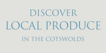 /cotswold-produce/