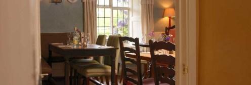 The-Swan-Inn-Swinford 2