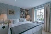 The Kingham Plough Bedroom 3
