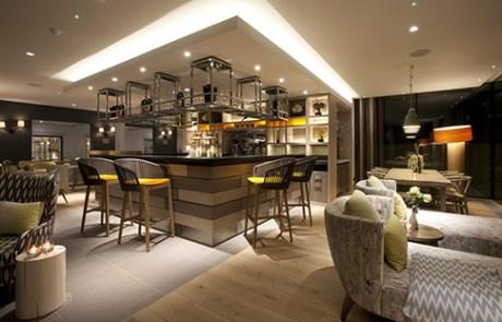 Dormy-House-Bar