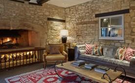 Dormy-House-Yellow-Lounge-2