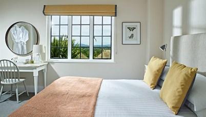 The-Fish-Hotel-Farncombe-Estate-bedroom