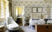 Cotswold-Village-Rooms-Foxhill-Manor-Bedroom