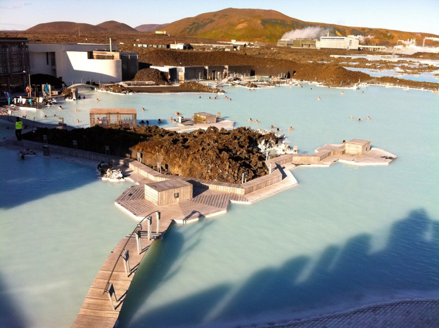 Photo credit: 'The Blue Lagoon' Sarah_Ackerman via Foter.com / CC BY Original image URL: https://www.flickr.com/photos/sackerman519/5906160811/