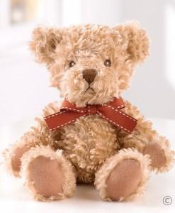 Bramble Bear