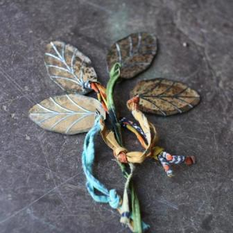A-FS-N-FS-antique mirror baubles leaf-5