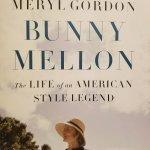 Bunny Mellon – Lady Gardener, American Icon