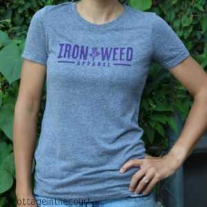 gardentshirt3ironweed_large