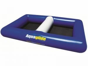 Aquaglide Delta 10 Splash Zone
