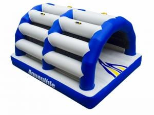Aquaglide Subway 10 Climber