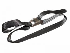 Aquaglide Vario-Lock Cinch Straps