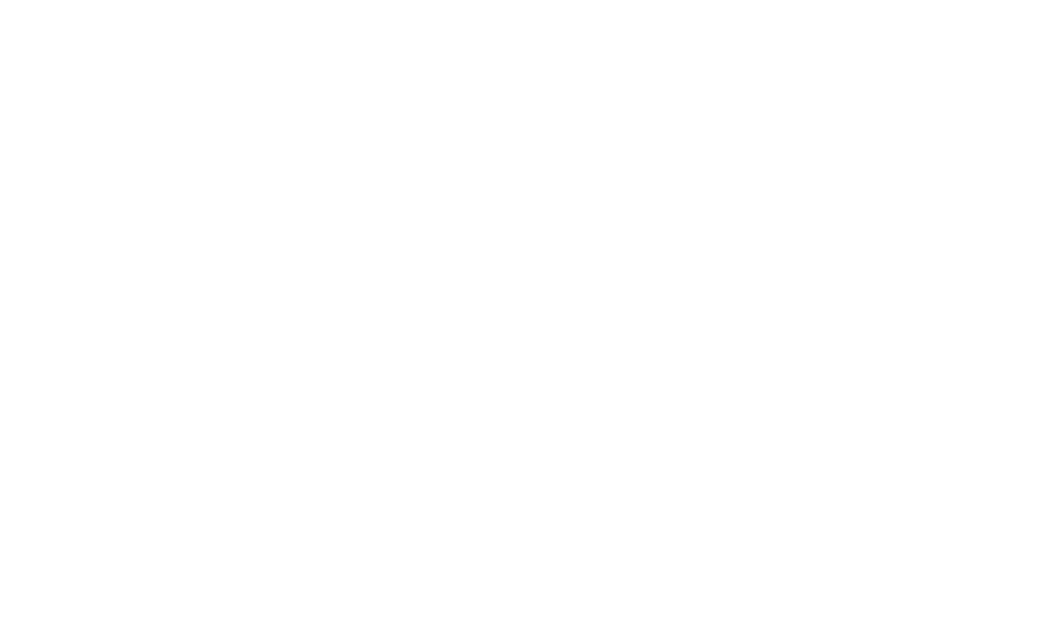 CottageSpot