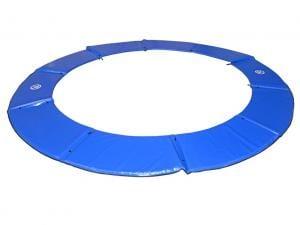 Rave Aqua Jump Spring Pad Cover