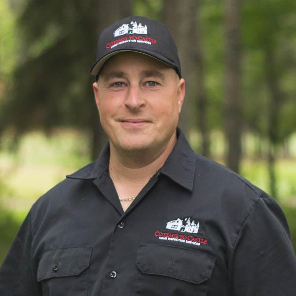 Jeff Leblanc