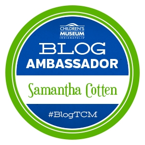 TCM_BlogBadge-Samantha