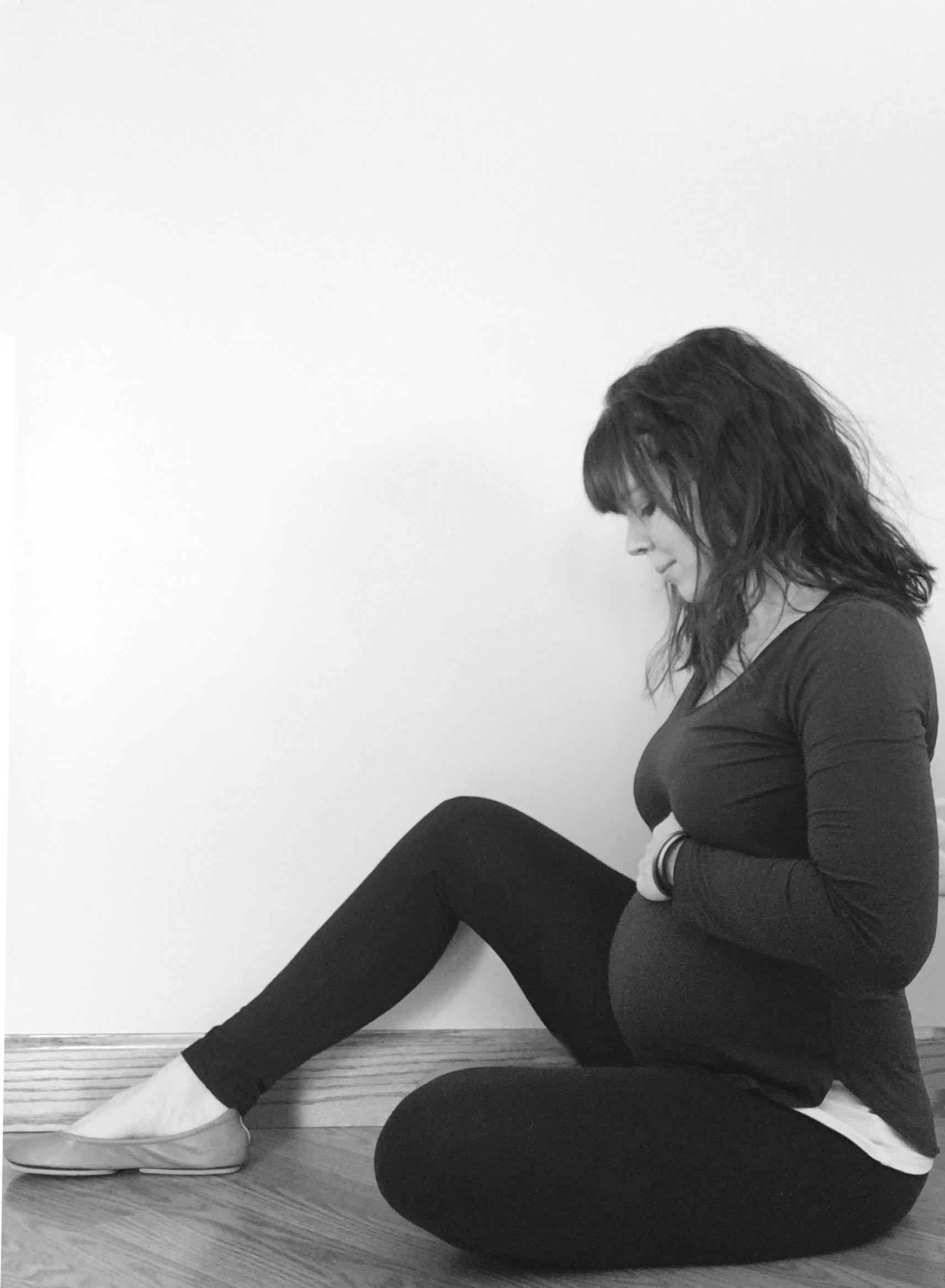 24Weeks_Pregnancy