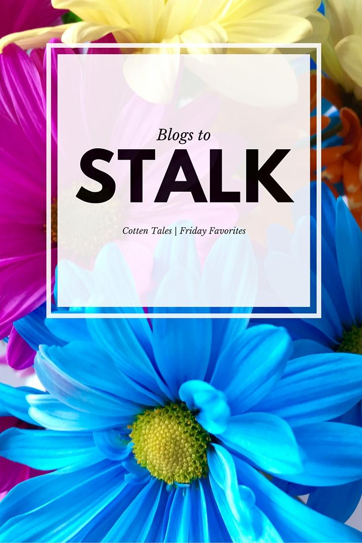 BlogsToStalk_CottenTales