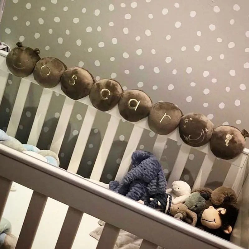 grey-dot-nursery