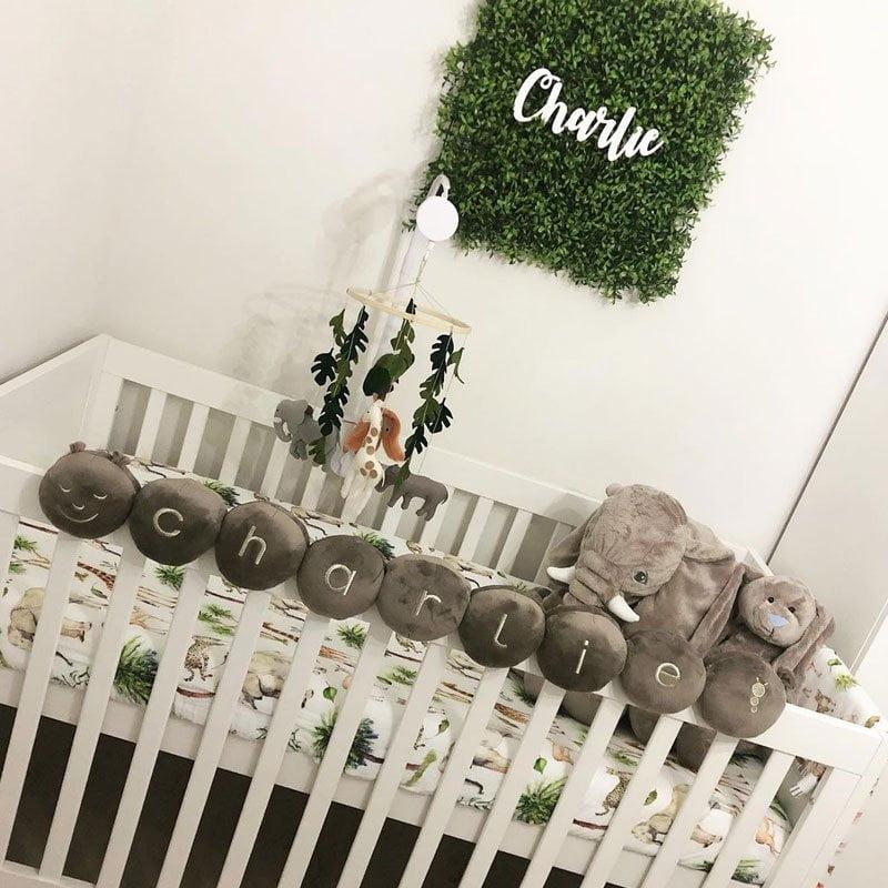 leafy-nursery