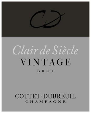 Etiquette_Cuvee_ClairDeSiecle