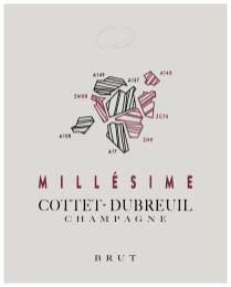 Etiquette_Cuvee_Millesime