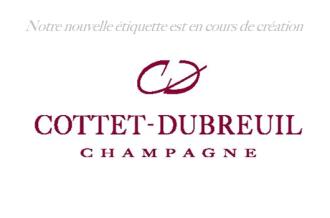 Etiquette_En_Cours_3