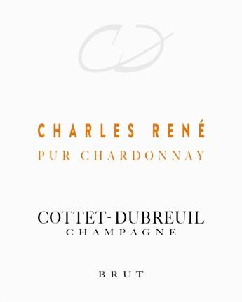 Etiquette_Cuvee_CharlesRene