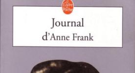 Journal - Anne Franck 1