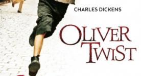 Oliver Twist - Charles Dickens 1