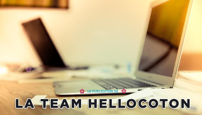 hellocoton