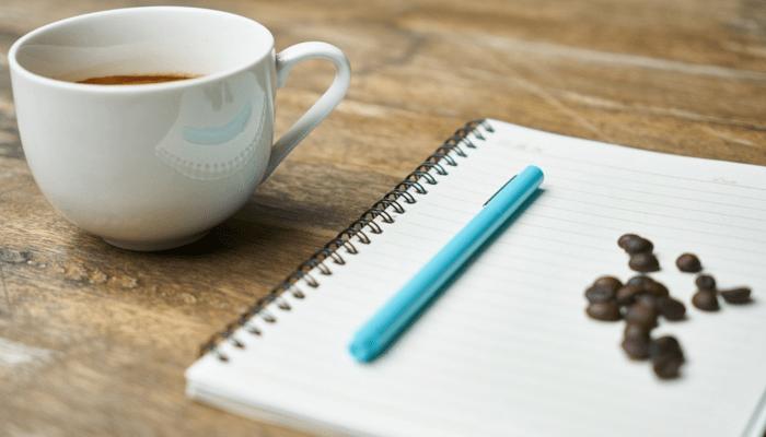 partenaire littéraire - Cotton Candy blog lifestyle lecture et maternité