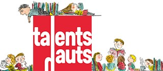 editions-talents-hauts-1434527952