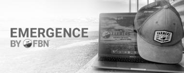 fbn-emergence